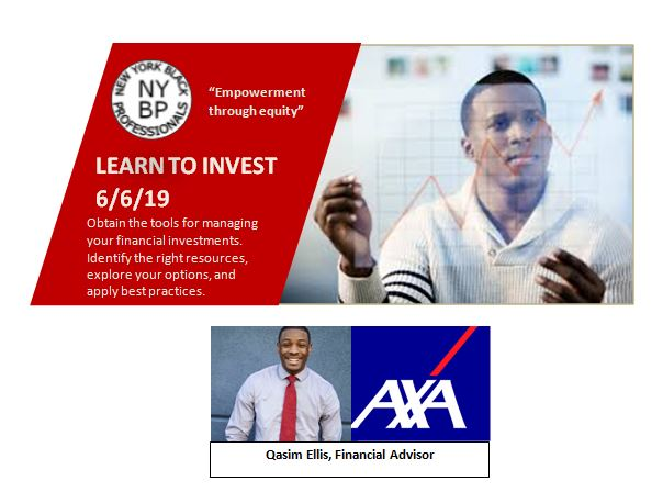 Financial Literacy 2019 Part 2 - learn to invest flyer.JPG