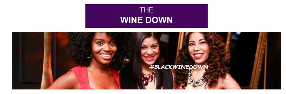 Wine Down 2018 Flyer partial image.JPG