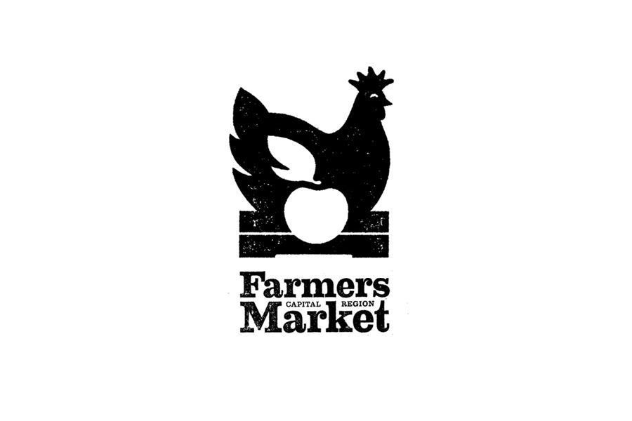 Farmers market logo3.png