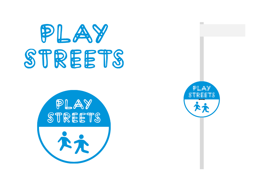 Play Streets1.png
