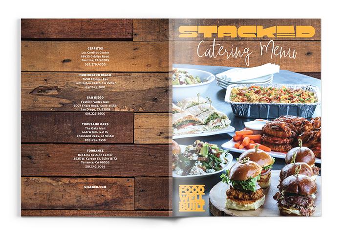 CateringMockup_spreadcover.jpg