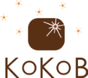 KoKoB - Ethiopian Restaurant in Brussels