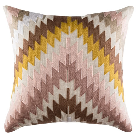 Freedom Shirvan Cushion neutral