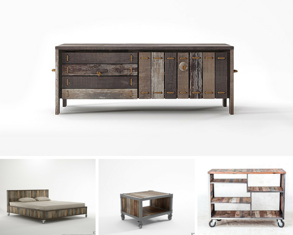 recycled-timber-furniture.jpg
