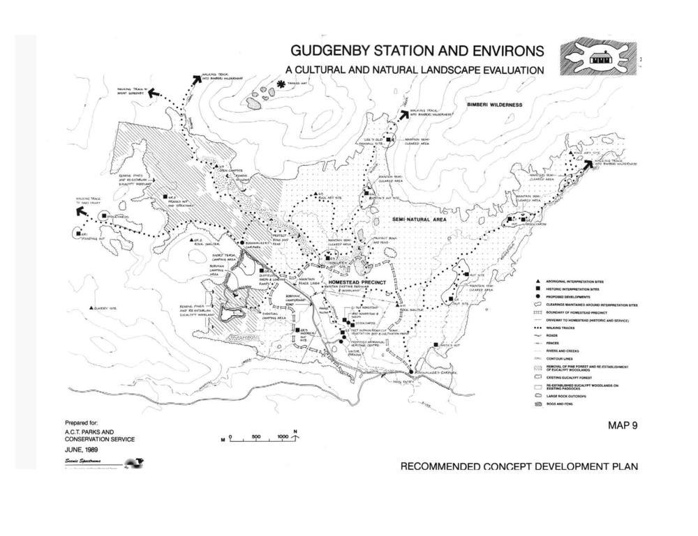 gudgenby Station Plan.jpg