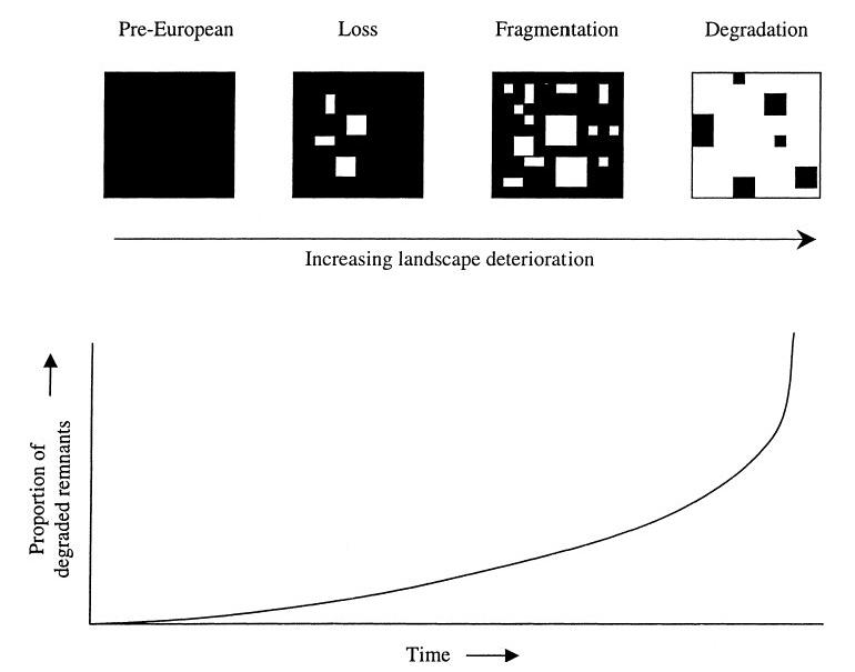 Figure 3.jpg