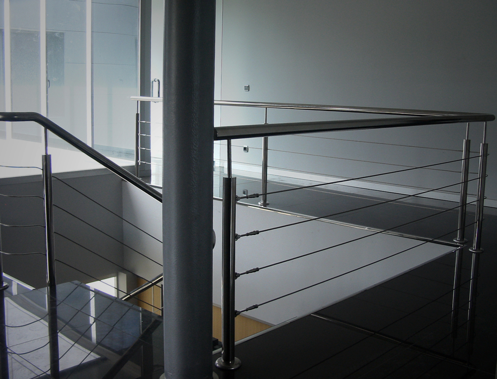 Arquitectura 03.jpg