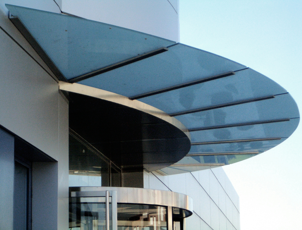 Arquitectura 08.jpg