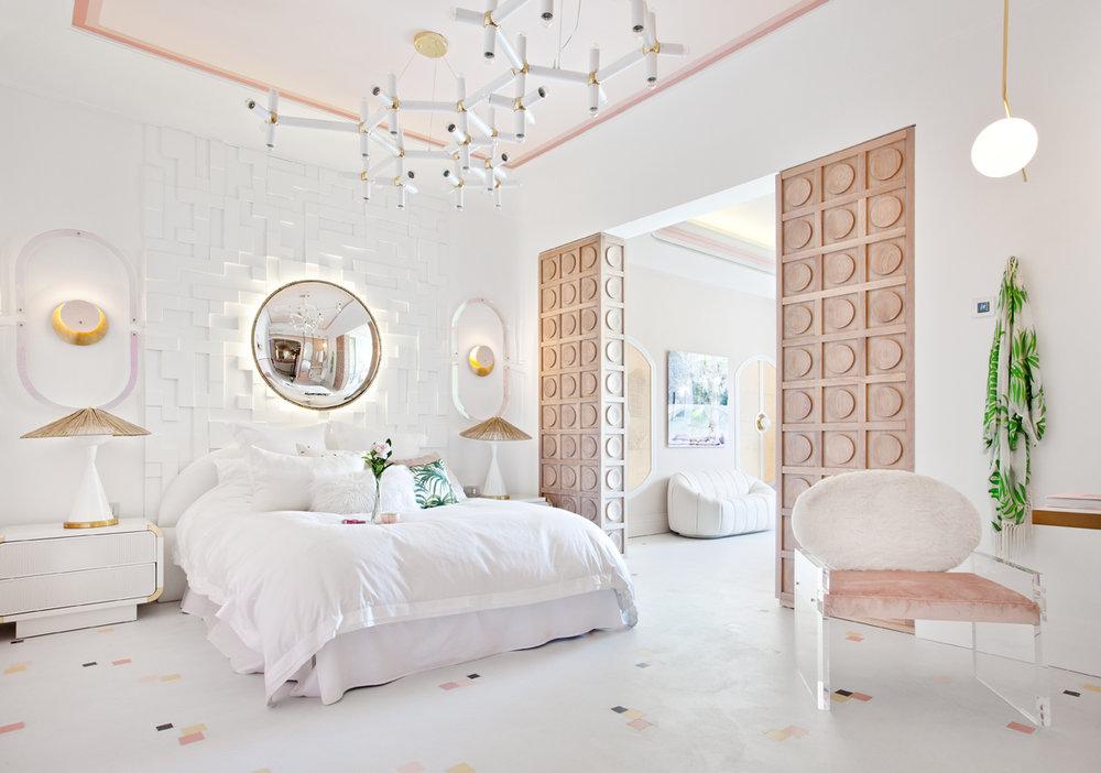 casa-decor-2017-suite-patricia-bustos-de-la-torre-001.jpg