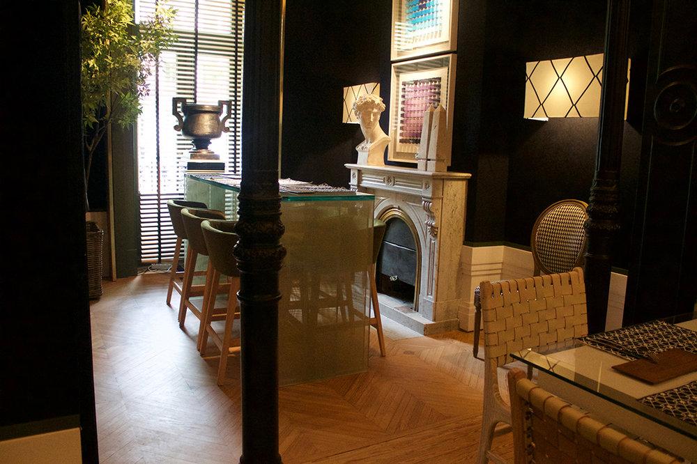 casa-decor-2017-restaurante-manuel-espejo-002222.jpg