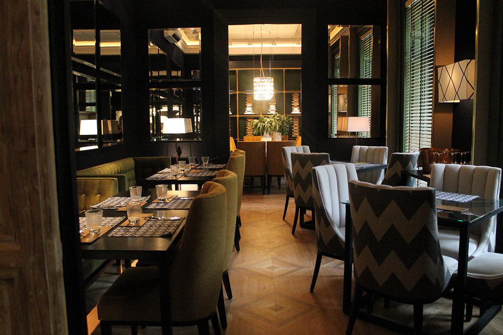 casa-decor-2017-restaurante-manuel-espejo-00222222.jpg
