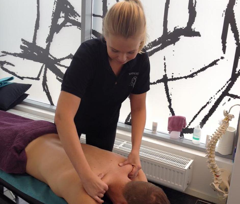 Totalkropp_massage.png