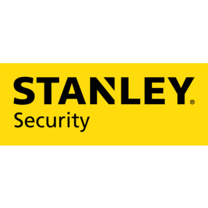 STANLEY_Security_Logo.5605945b0c98f.jpg