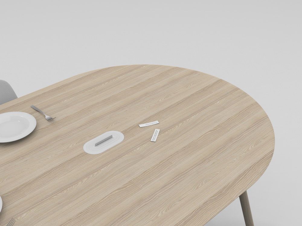 Final Table Render 2.60.png