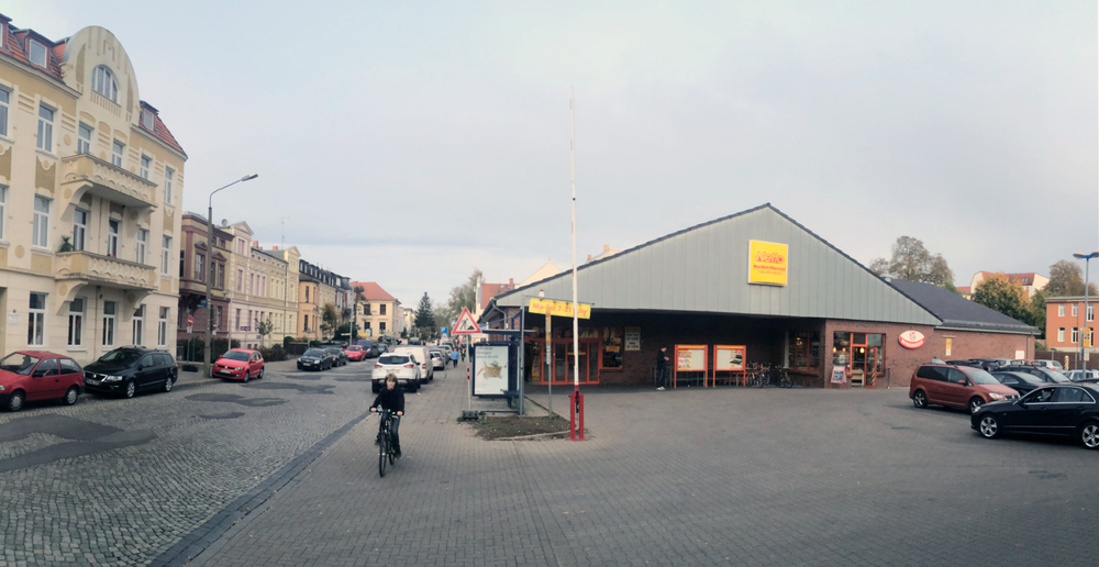 Schwerin tr.jpg