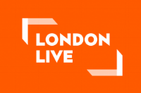 logo-orange (1).png