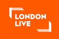 logo-orange (1).png