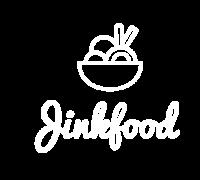 Jinkfood-logo-white.png