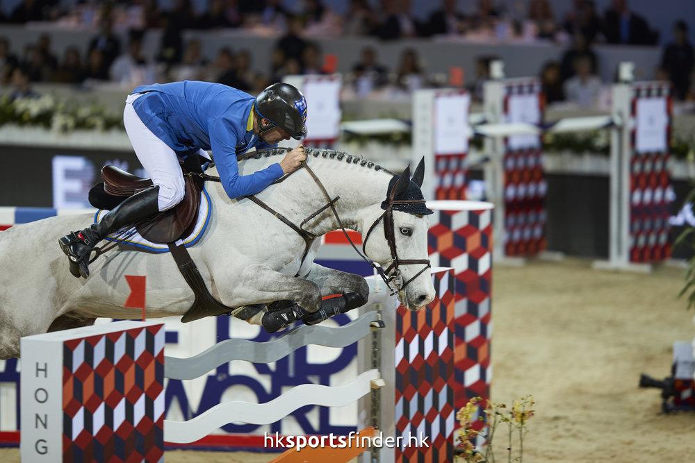 LUK_HORSE_17-02-12-15-47-06_0814.jpg