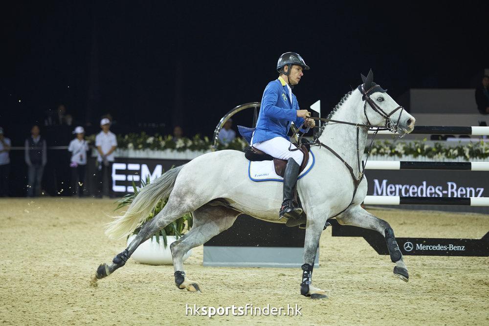 LUK_HORSE_17-02-12-16-52-05_1059.jpg