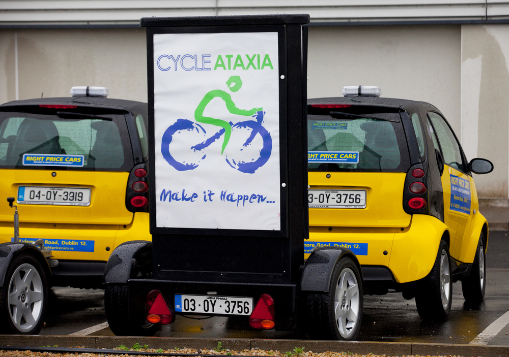 003_Cycle_Ataxia.jpg