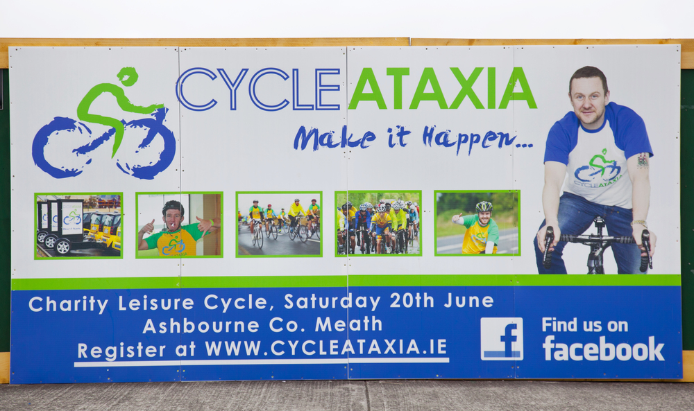 001_CycleAtaxia2015.jpg