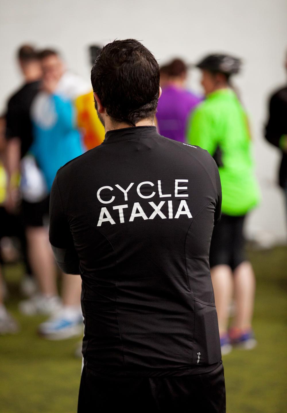 021_CycleAtaxia2015.jpg
