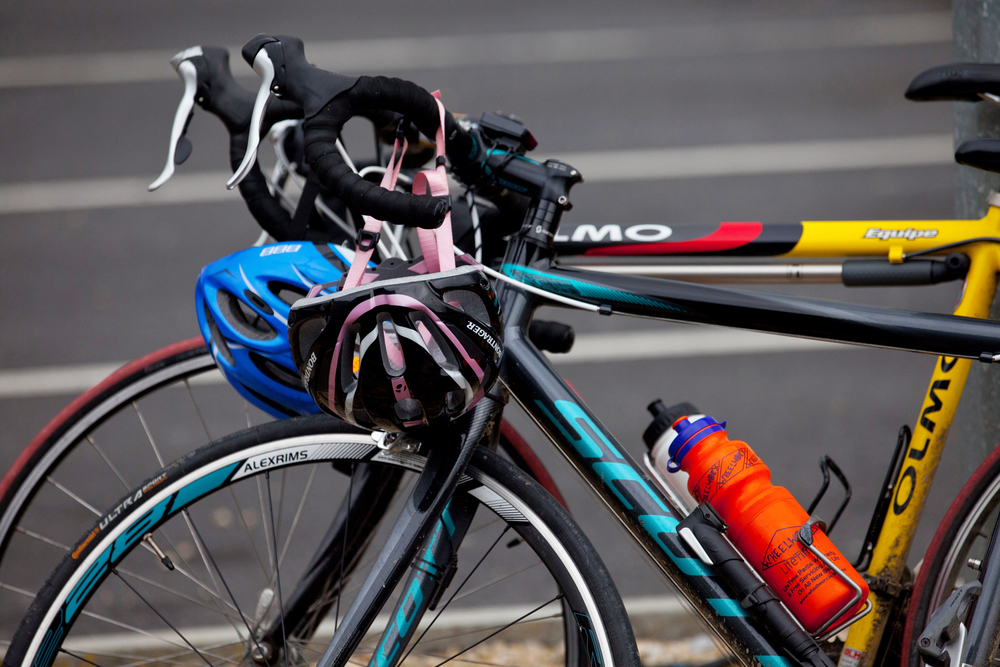032_CycleAtaxia2015.jpg