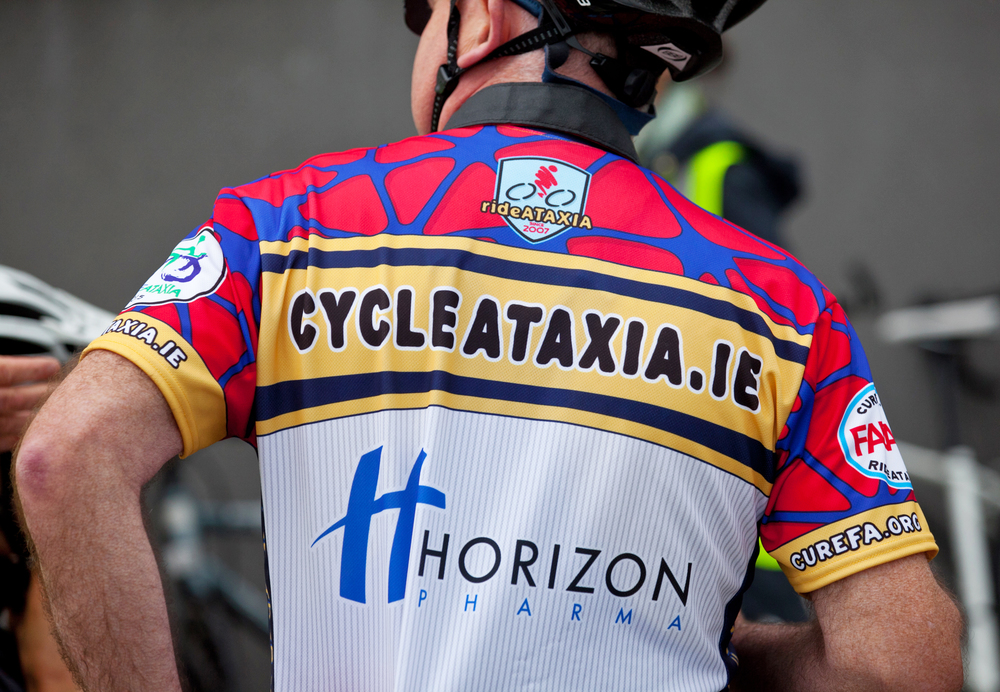 033_CycleAtaxia2015.jpg