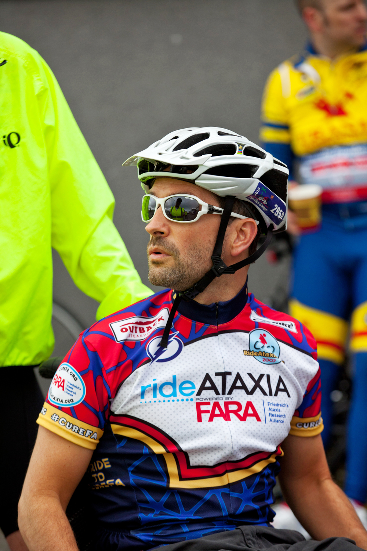 035_CycleAtaxia2015.jpg