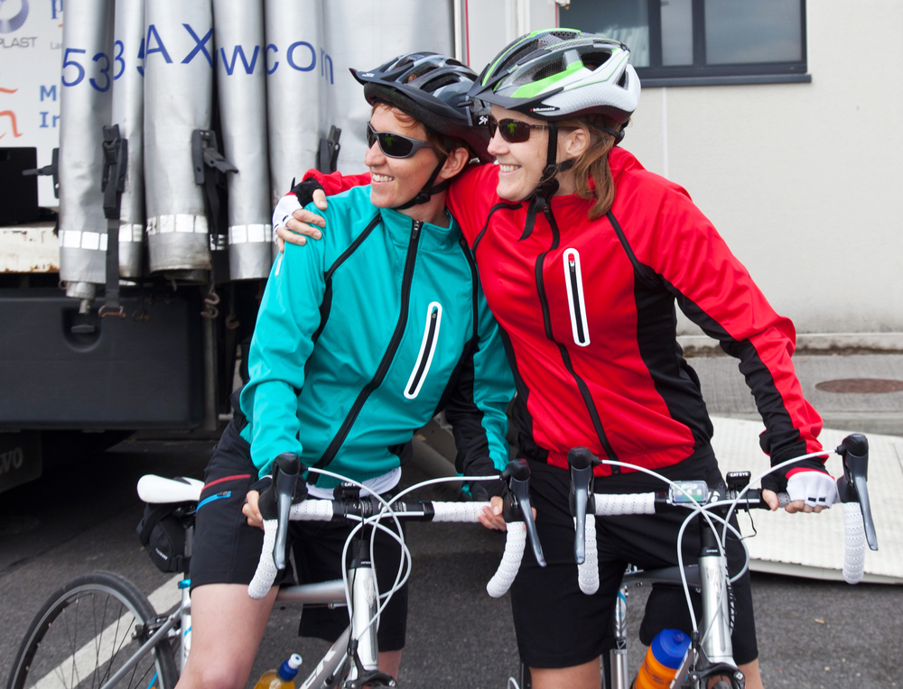 053_CycleAtaxia2015.jpg