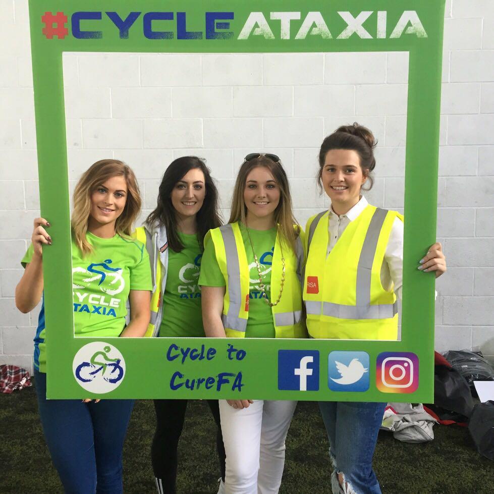 Cycle Ataxia Venue (1).JPG