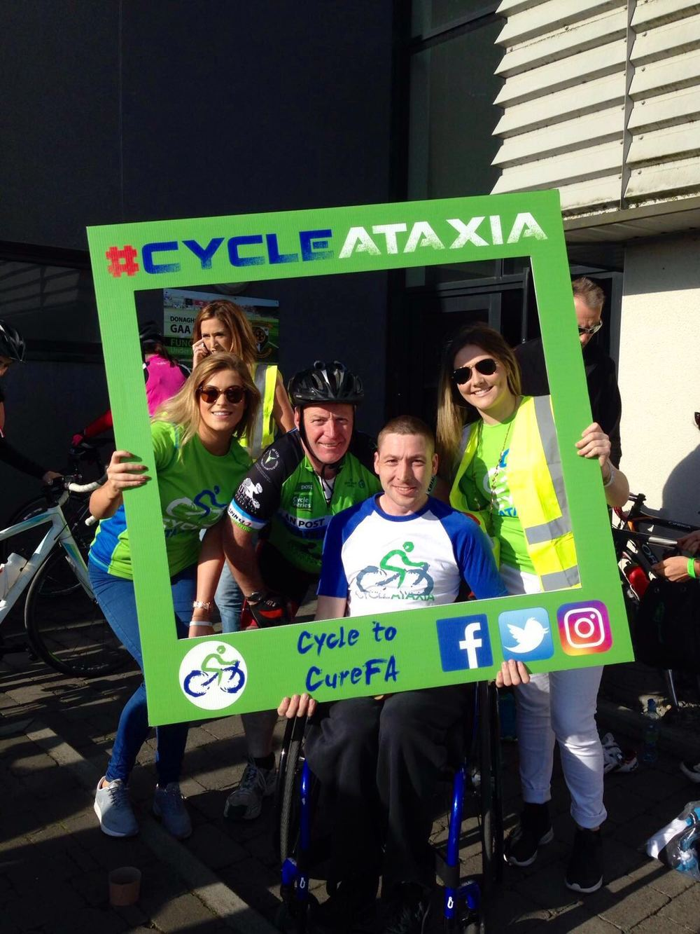 Cycle Ataxia Venue (2).JPG