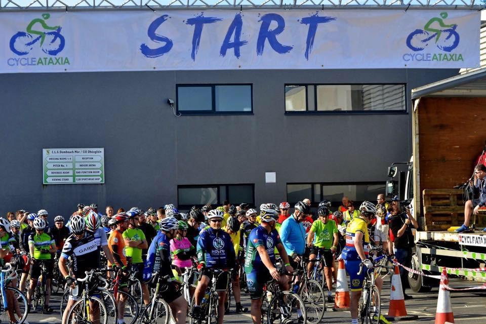 Cycle Ataxia Venue (4).JPG