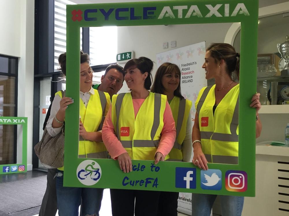 Cycle Ataxia Venue (6).JPG