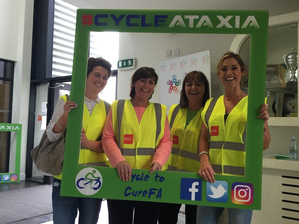 Cycle Ataxia Venue (8).JPG