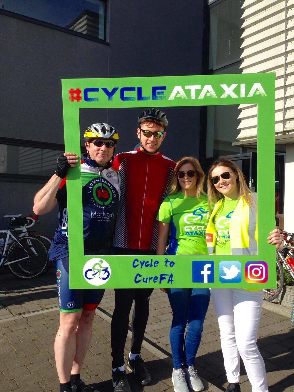 Cycle Ataxia Venue (12).JPG