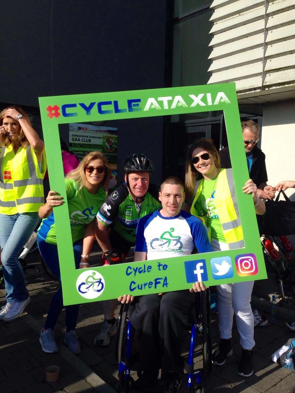 Cycle Ataxia Venue (11).JPG