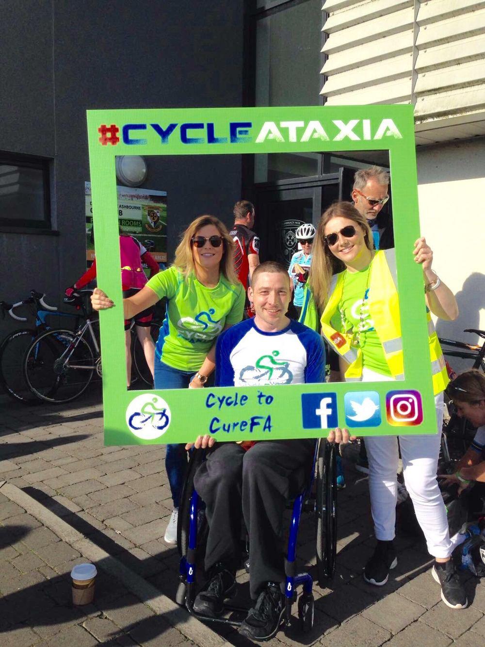 Cycle Ataxia Venue (13).JPG