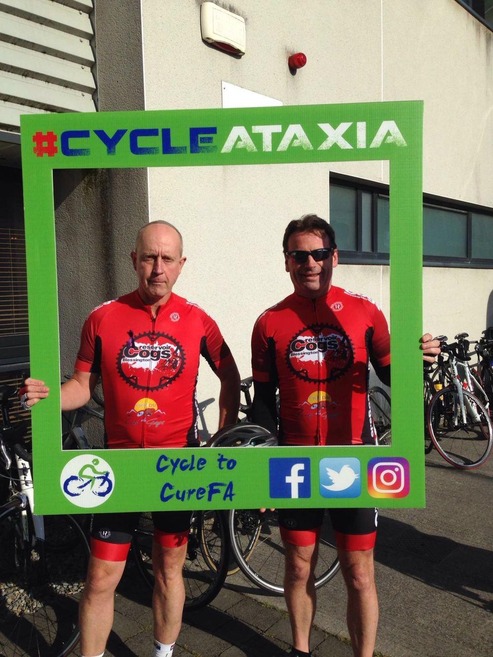 Cycle Ataxia Venue (14).JPG