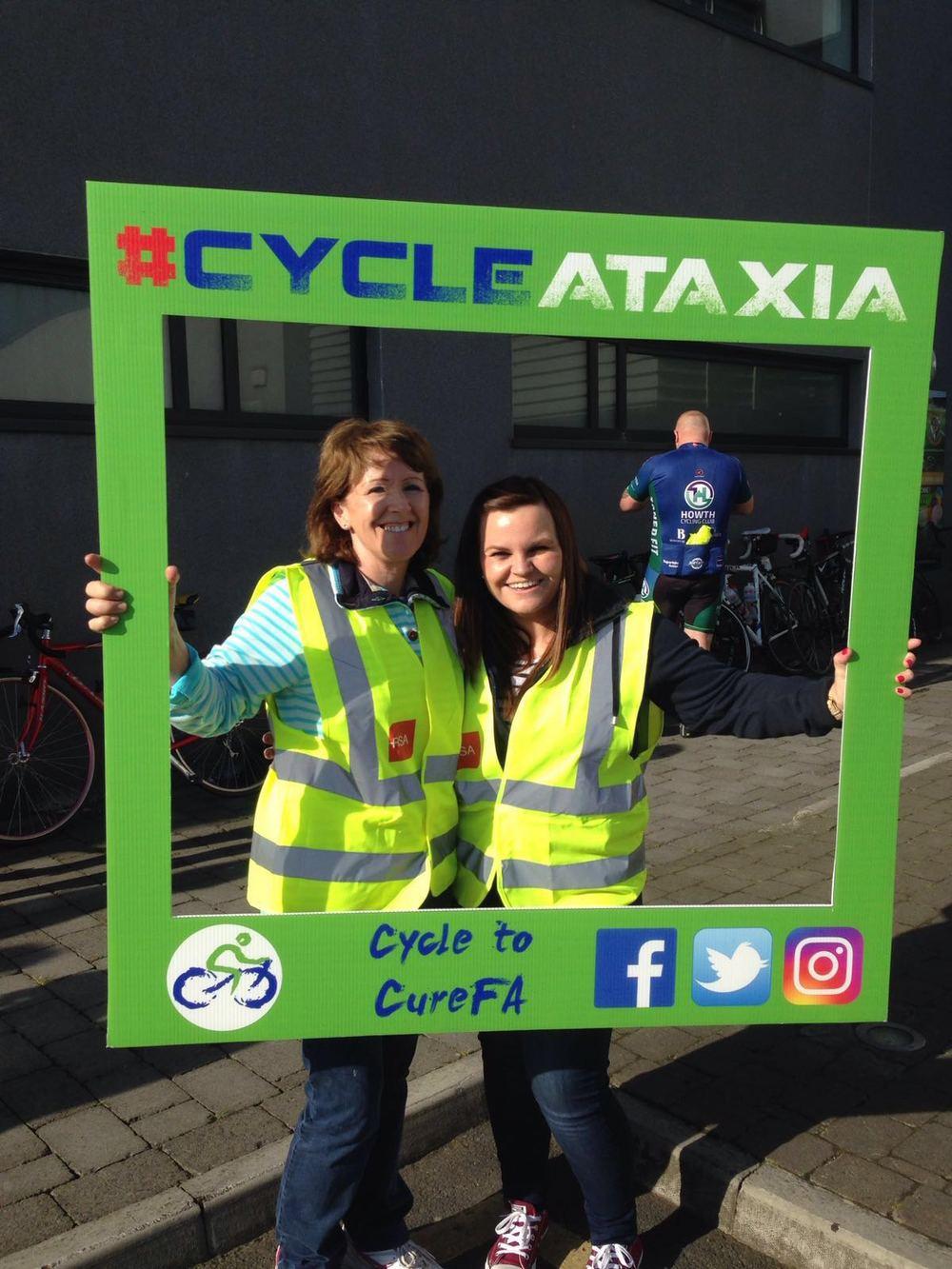Cycle Ataxia Venue (15).JPG