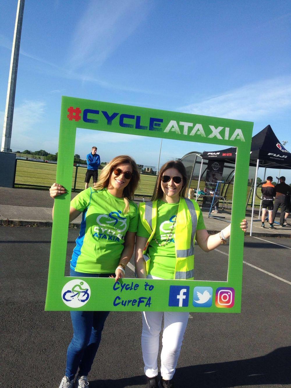 Cycle Ataxia Venue (16).JPG
