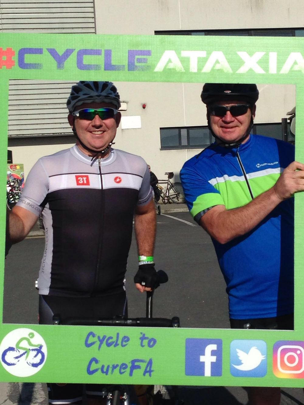 Cycle Ataxia Venue (17).JPG