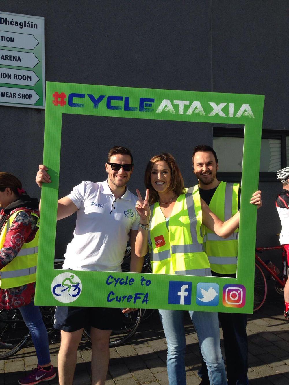 Cycle Ataxia Venue (18).JPG
