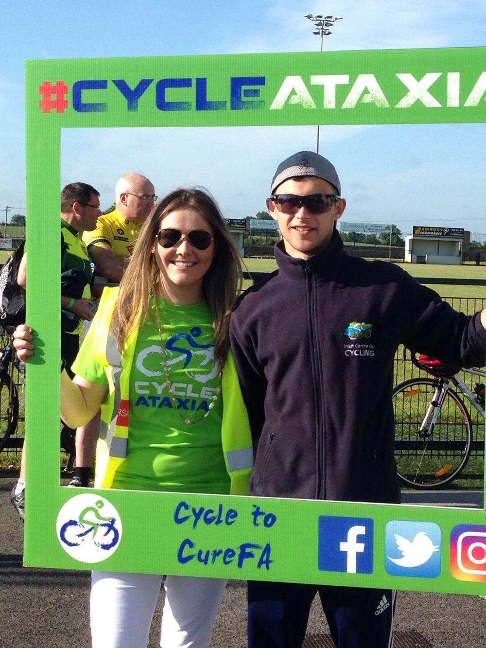 Cycle Ataxia Venue (19).JPG