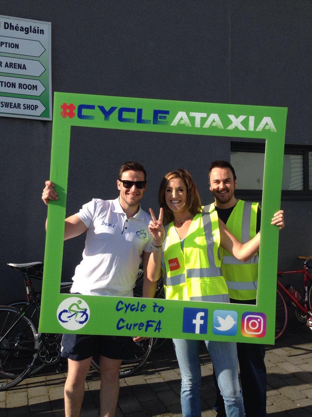 Cycle Ataxia Venue (20).JPG