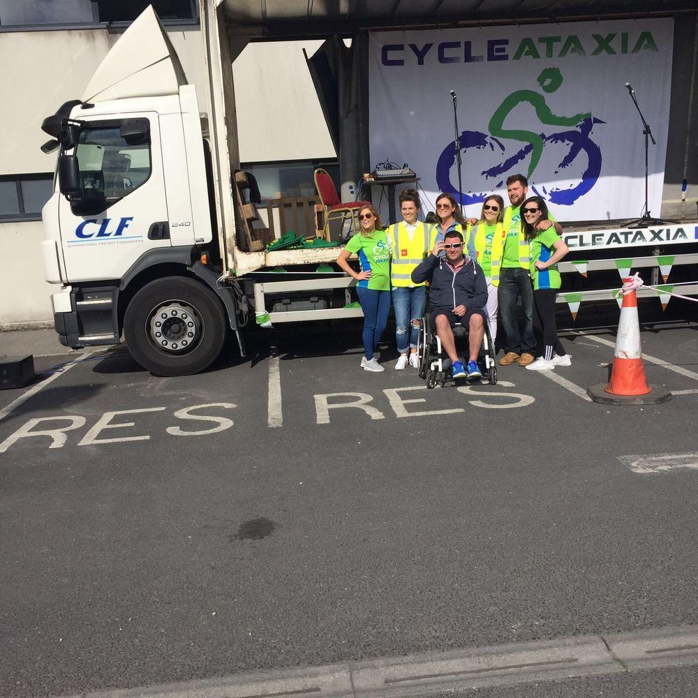 Cycle Ataxia Venue (25).JPG
