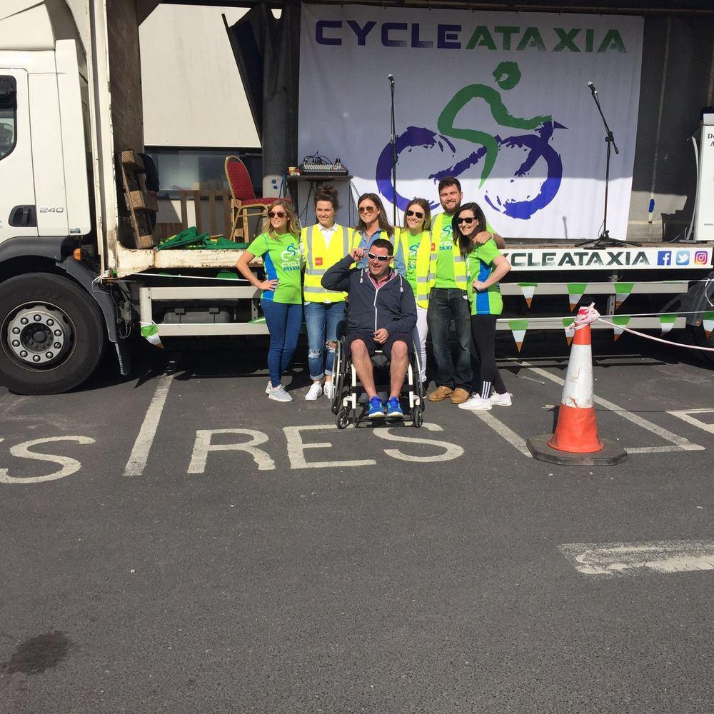 Cycle Ataxia Venue (27).JPG