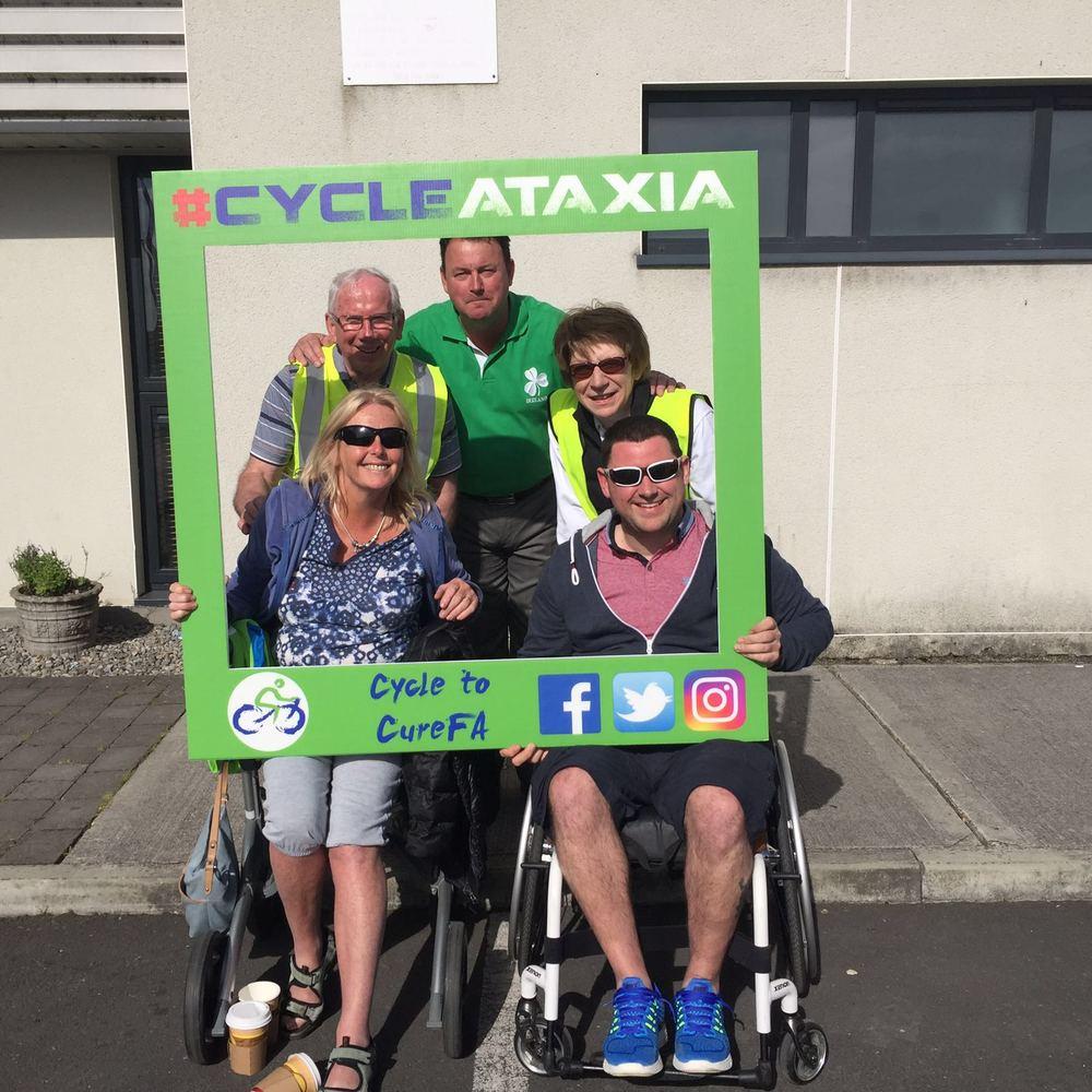 Cycle Ataxia Venue (28).JPG