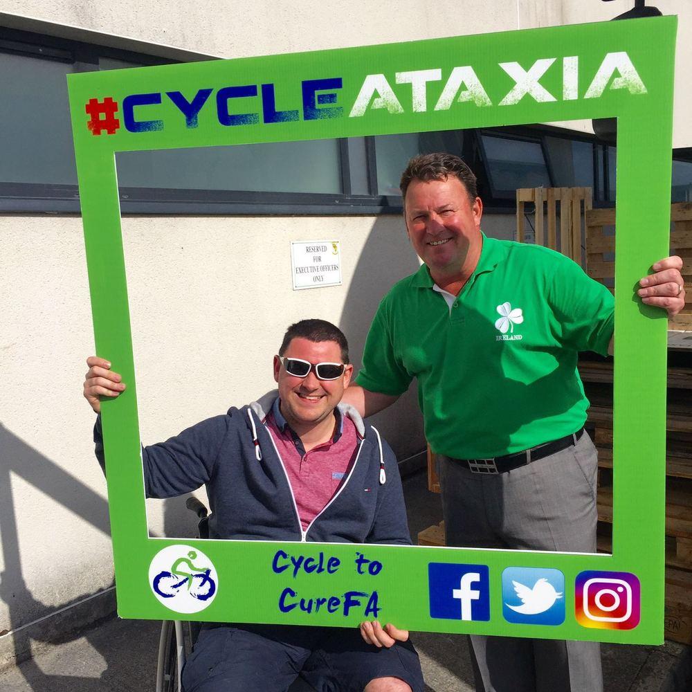 Cycle Ataxia Venue (29).JPG